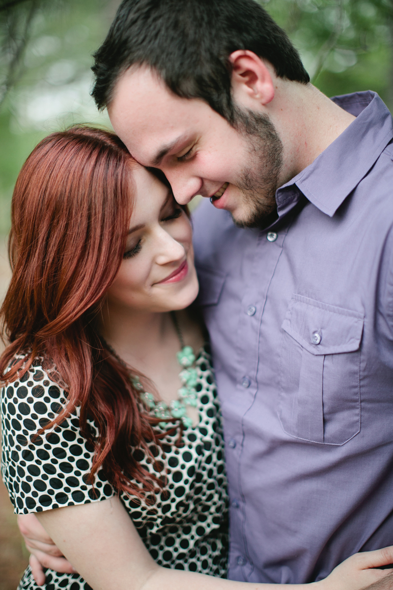 denton engagement photography __24