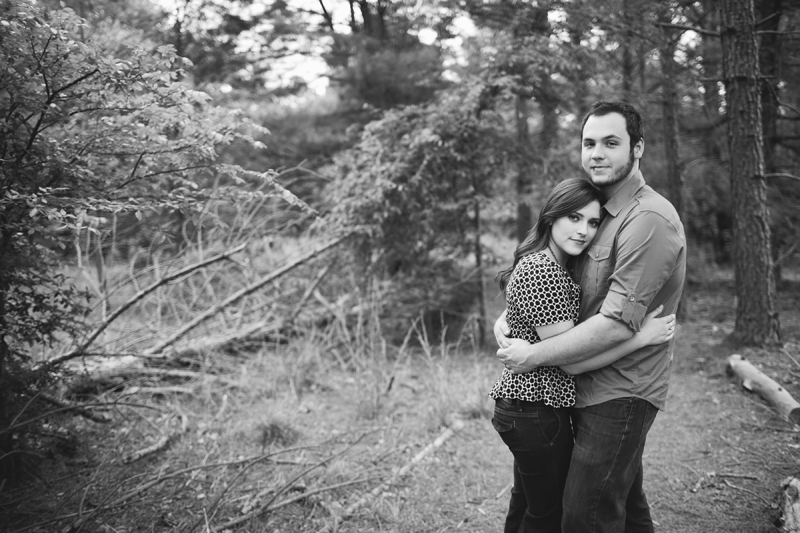 denton engagement photography __25