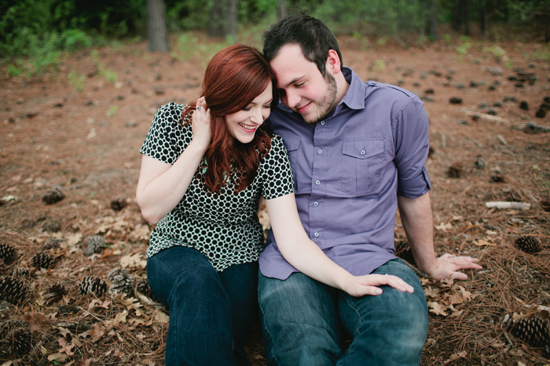 denton engagement photography __26