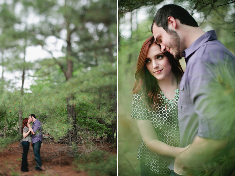 denton engagement photography __27ab