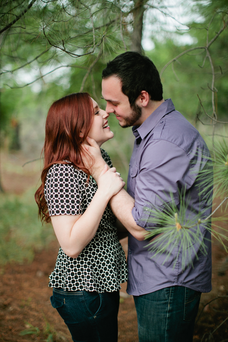 denton engagement photography __29
