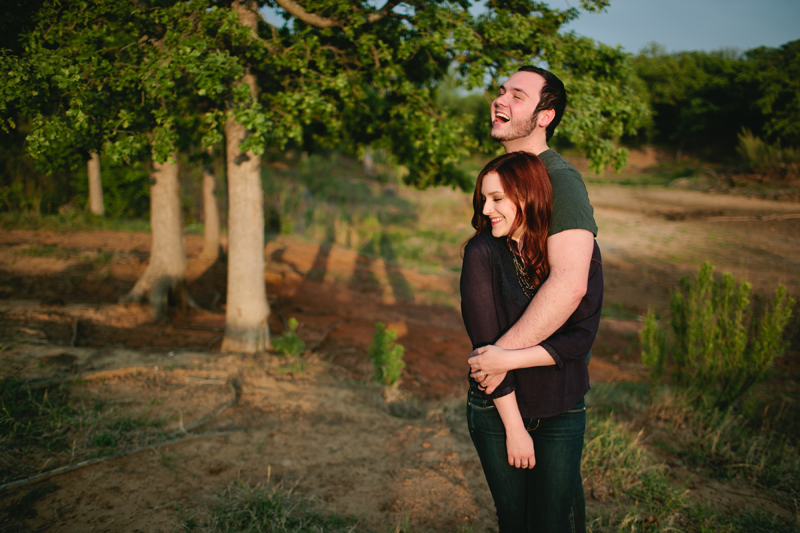 denton engagement photography __39