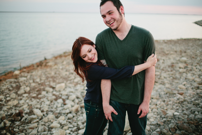 denton engagement photography __44