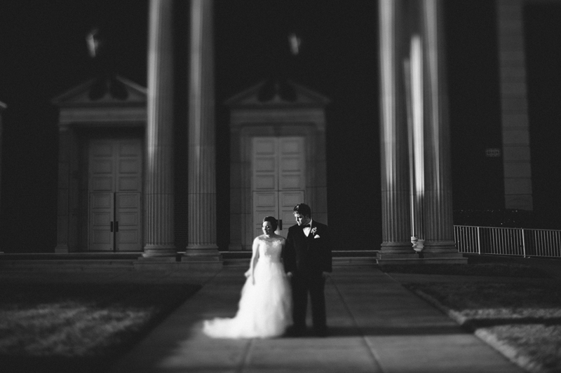 fort worth wedding photographer_001