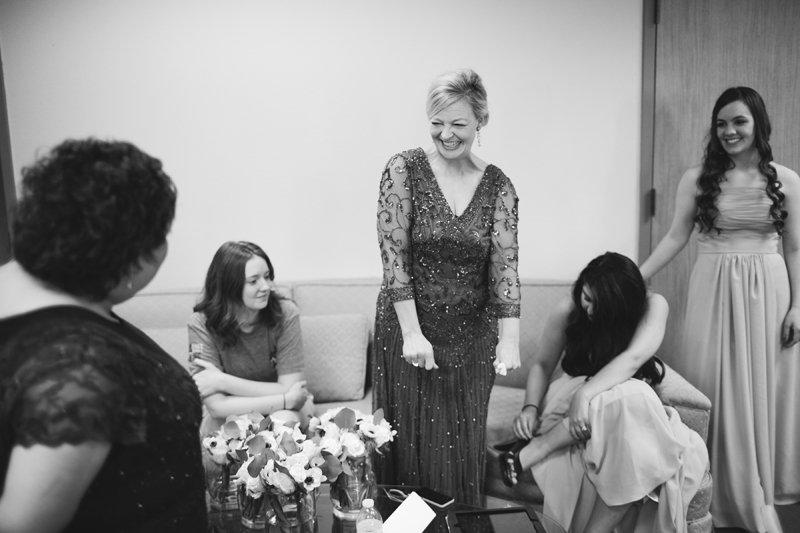 fort worth wedding photographer_006