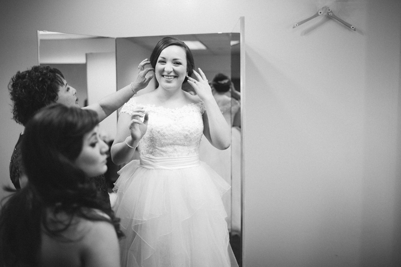 fort worth wedding photographer_007
