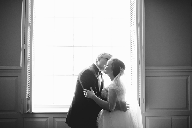 fort worth wedding photographer_013