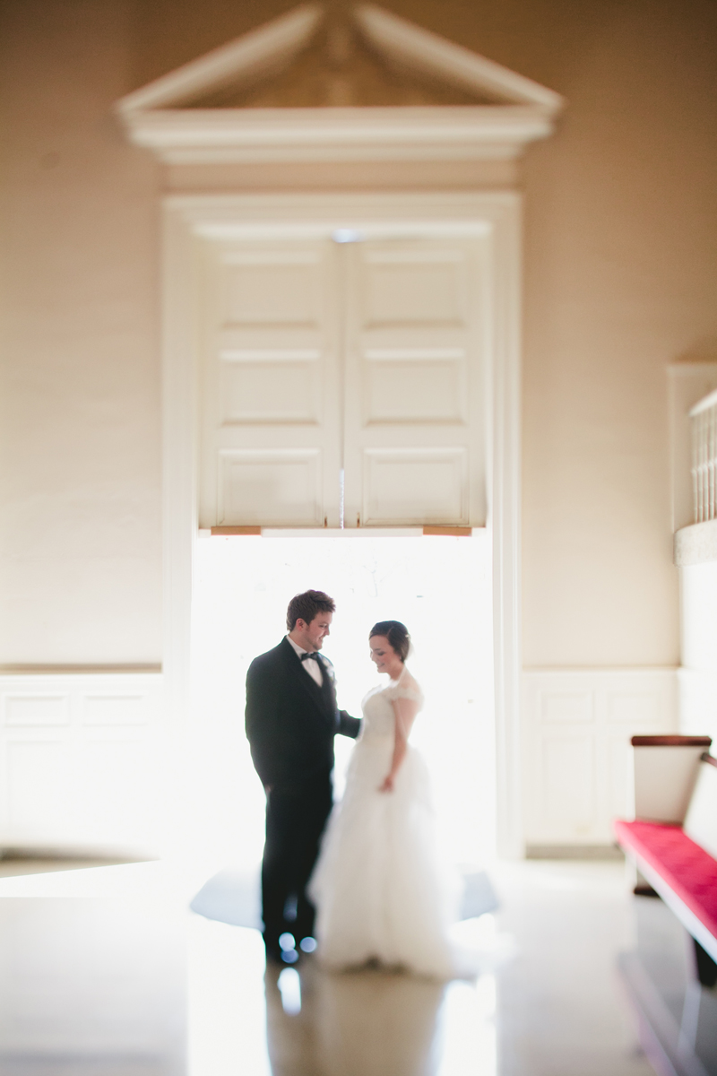 fort worth wedding photographer_019