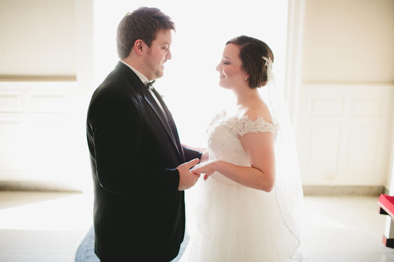 fort worth wedding photographer_023