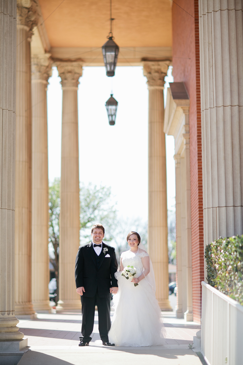 fort worth wedding photographer_026