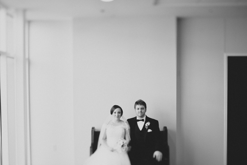 fort worth wedding photographer_029