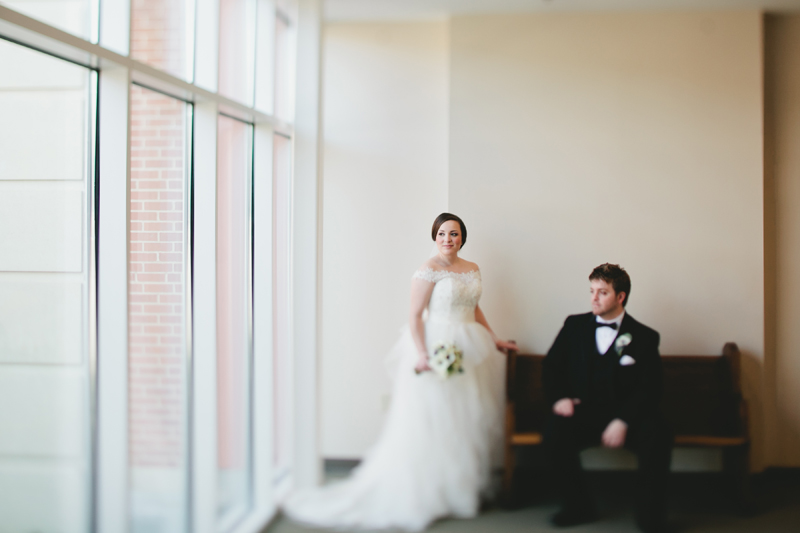 fort worth wedding photographer_030