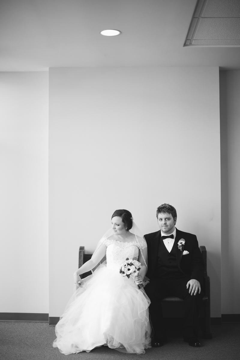 fort worth wedding photographer_031