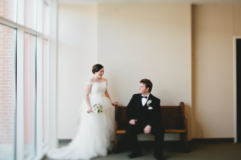 fort worth wedding photographer_034