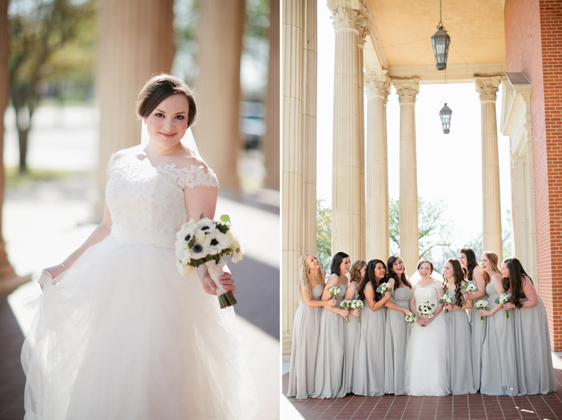 fort worth wedding photographer_036ab
