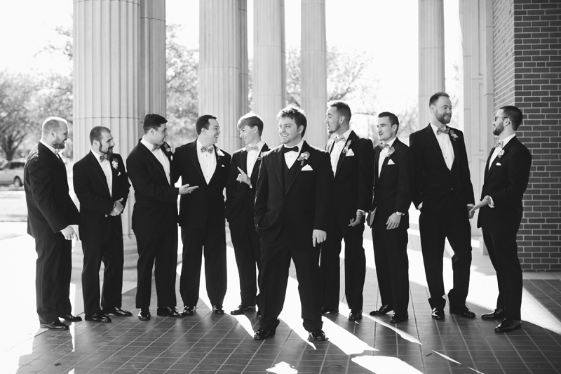 fort worth wedding photographer_041