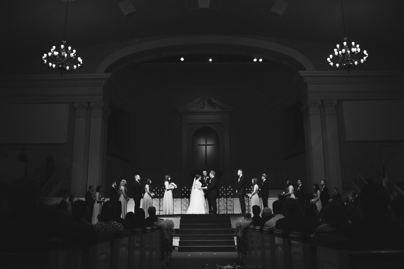 fort worth wedding photographer_049