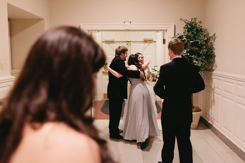 fort worth wedding photographer_054