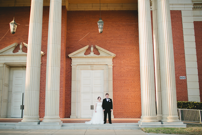 fort worth wedding photographer_055