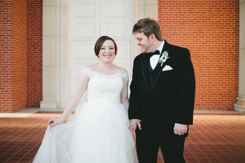 fort worth wedding photographer_056