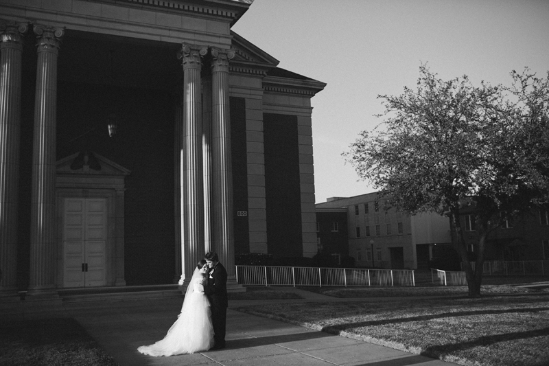 fort worth wedding photographer_058