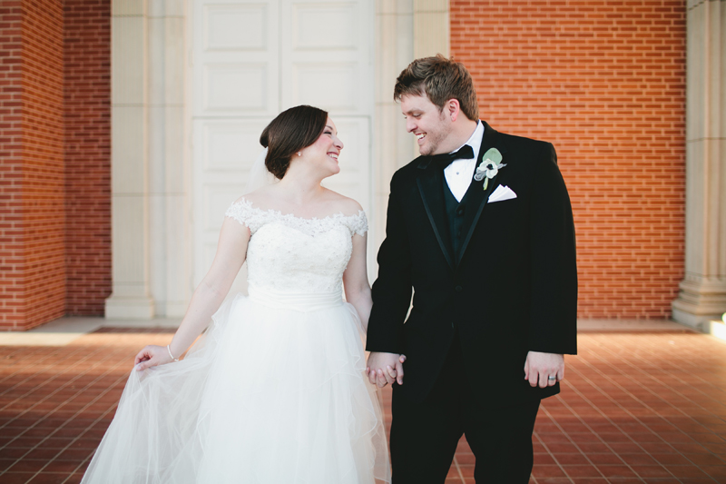 fort worth wedding photographer_059