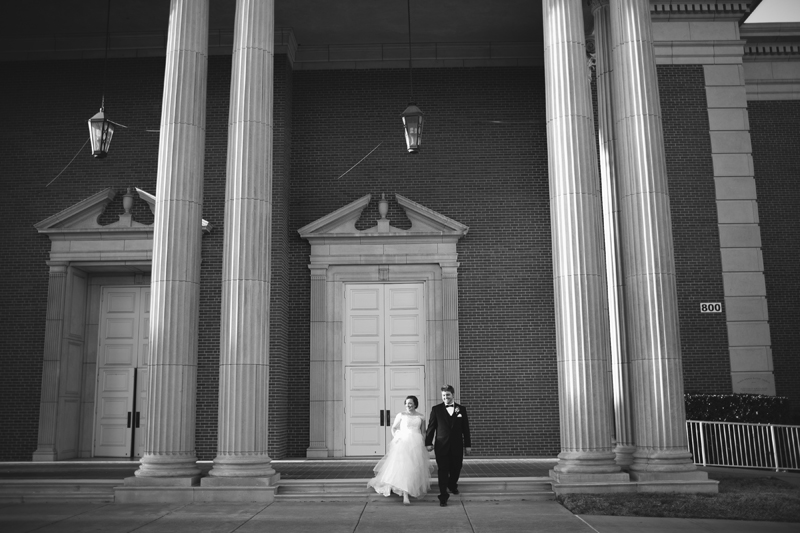 fort worth wedding photographer_060