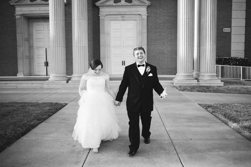 fort worth wedding photographer_061