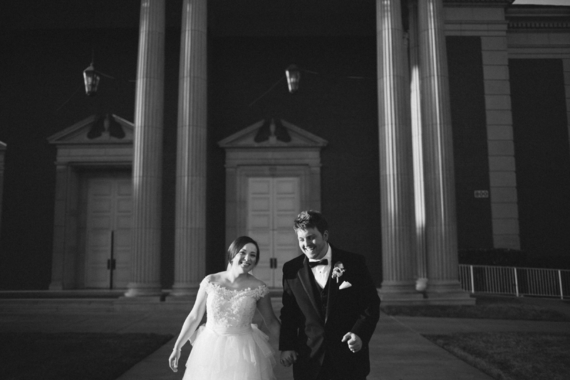 fort worth wedding photographer_062