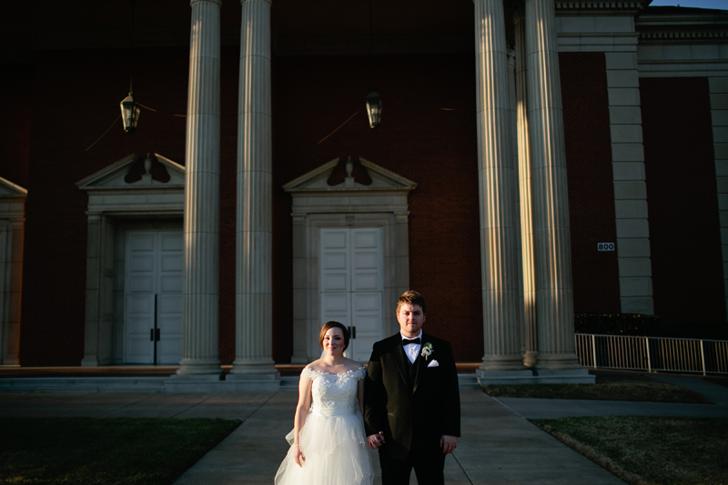 fort worth wedding photographer_063