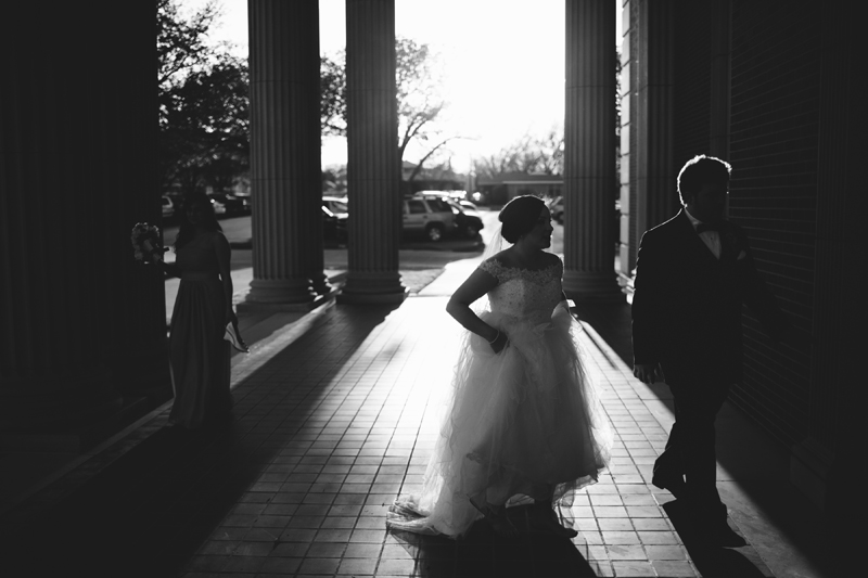 fort worth wedding photographer_064