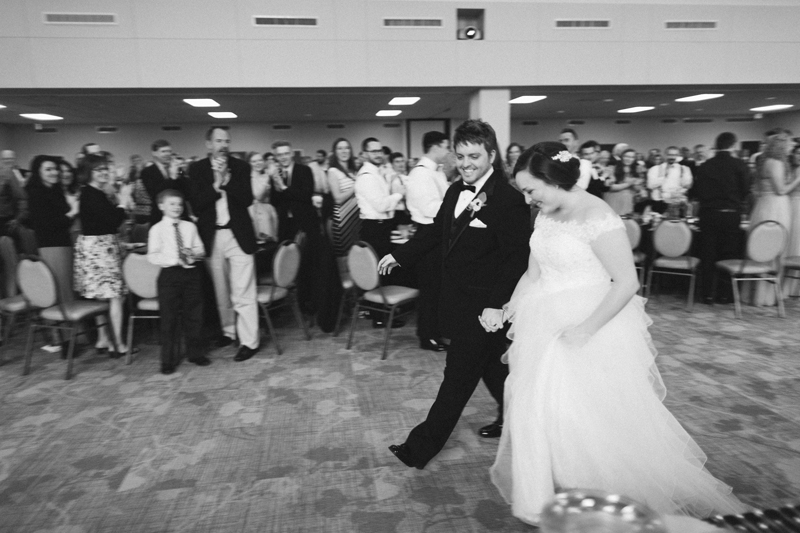 fort worth wedding photographer_067