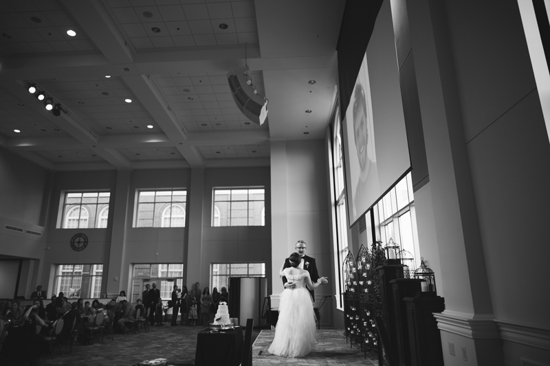 fort worth wedding photographer_070