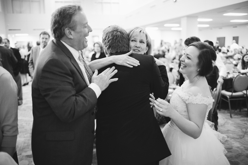fort worth wedding photographer_071
