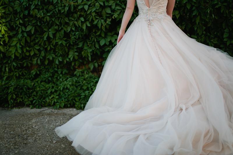 ballerina bridal portraits_01