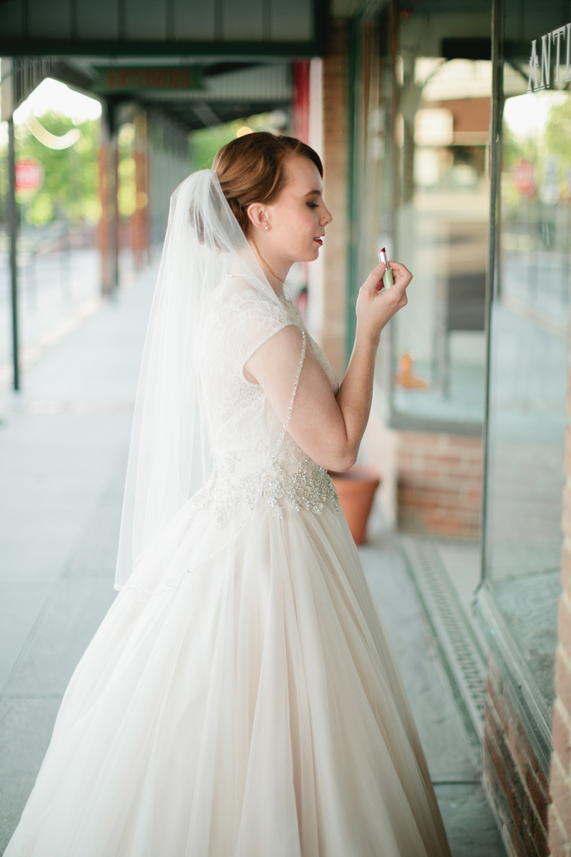 ballerina bridal portraits_02