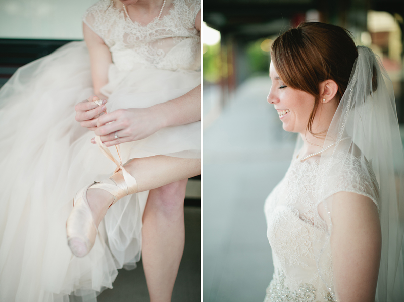 ballerina bridal portraits_03ab