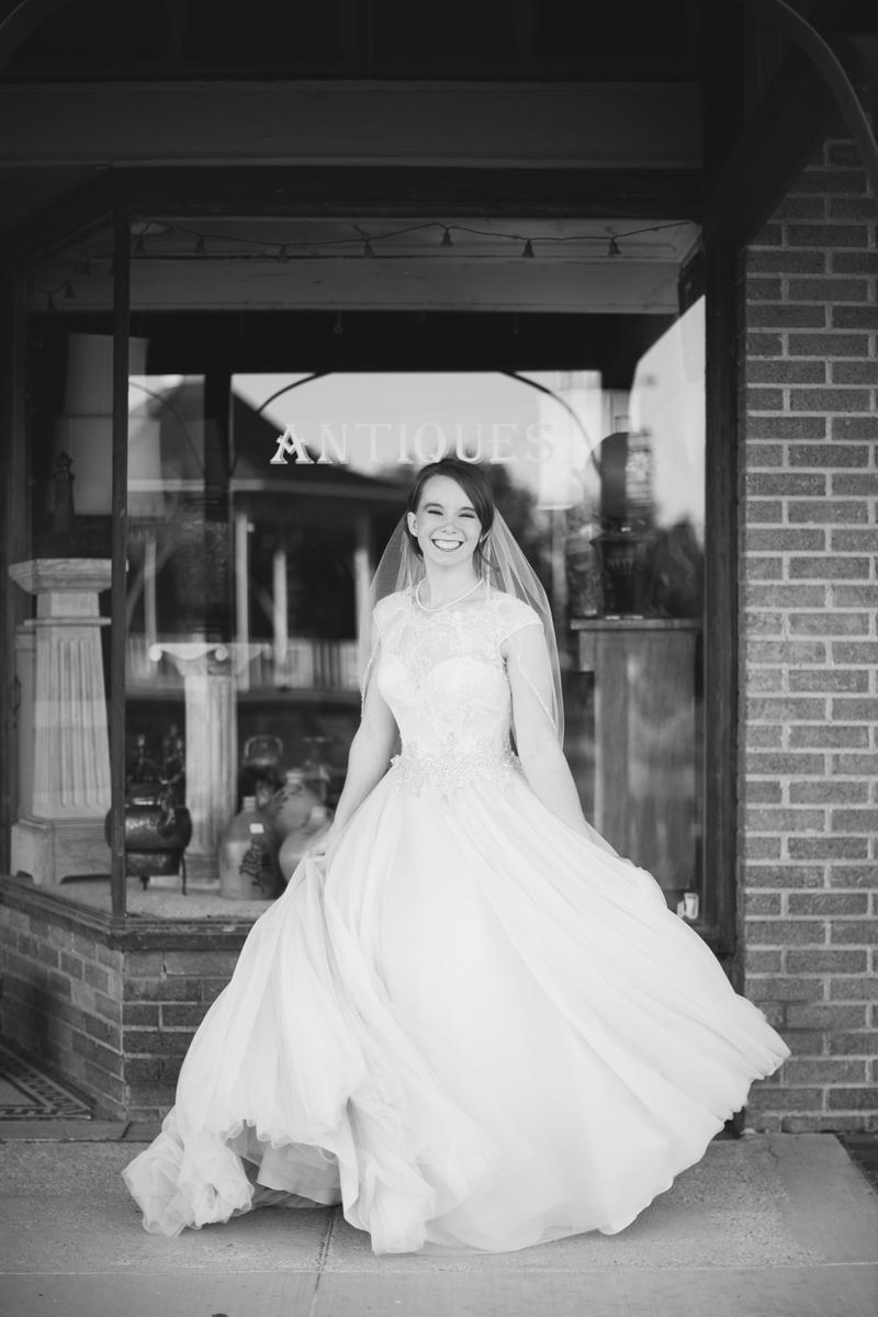 ballerina bridal portraits_04