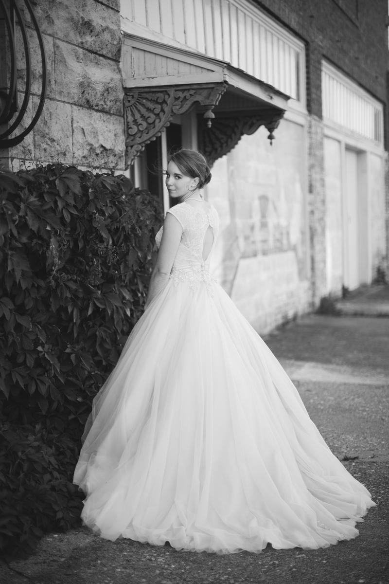 ballerina bridal portraits_07