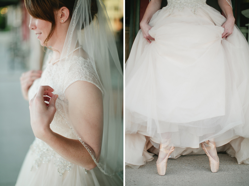 ballerina bridal portraits_09ab