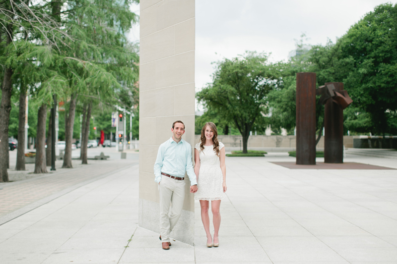 dallas engagement photographer _02