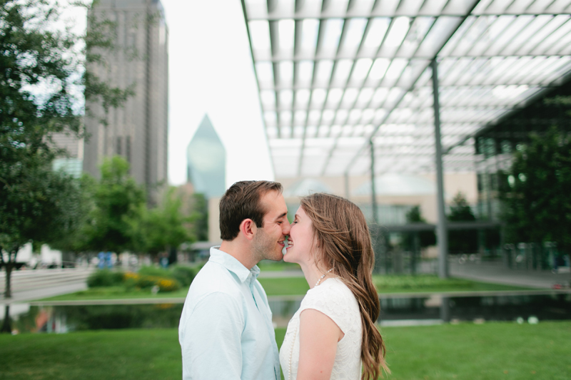 dallas engagement photographer _08