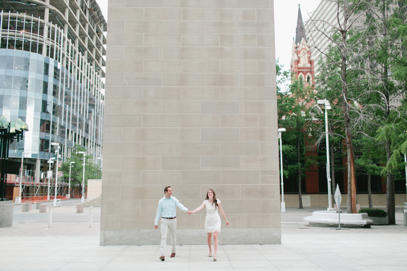dallas engagement photographer _09