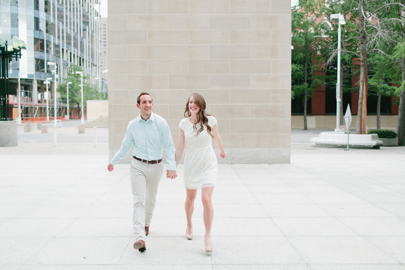 dallas engagement photographer _10