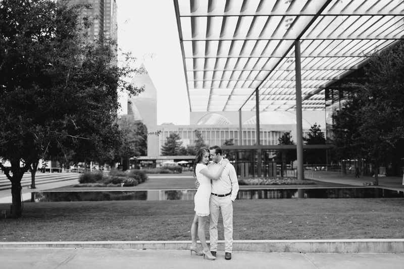 dallas engagement photographer _11