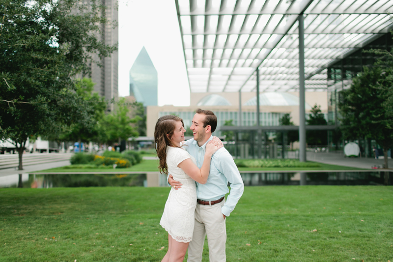 dallas engagement photographer _14