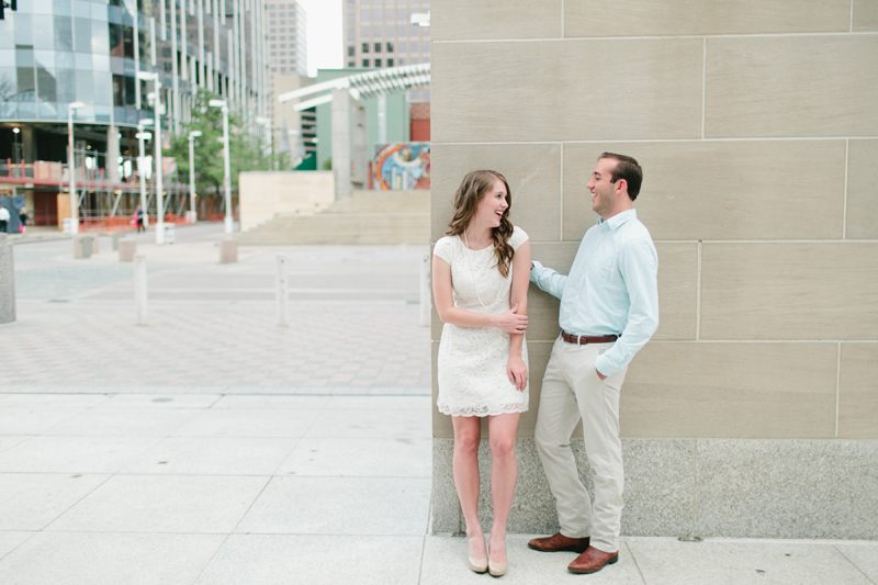 dallas engagement photographer _18
