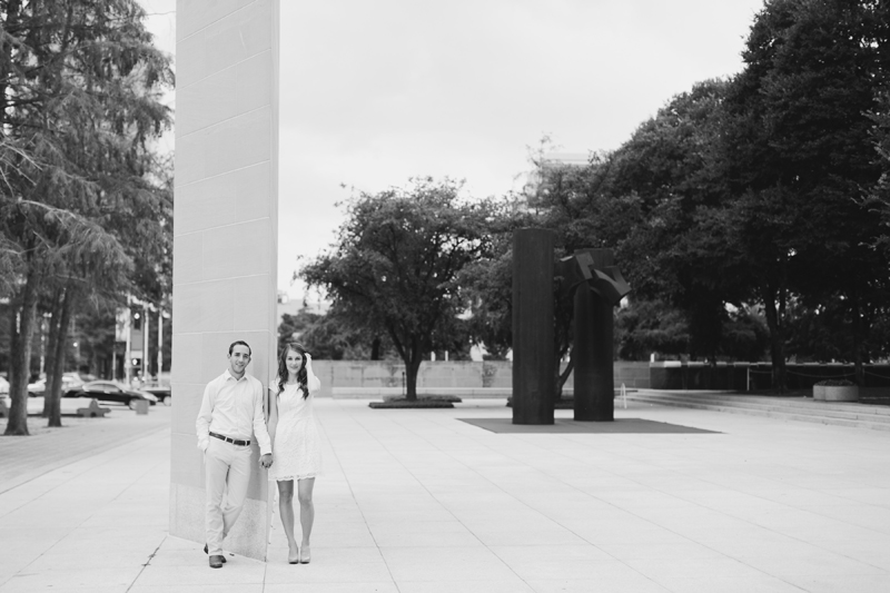dallas engagement photographer _19