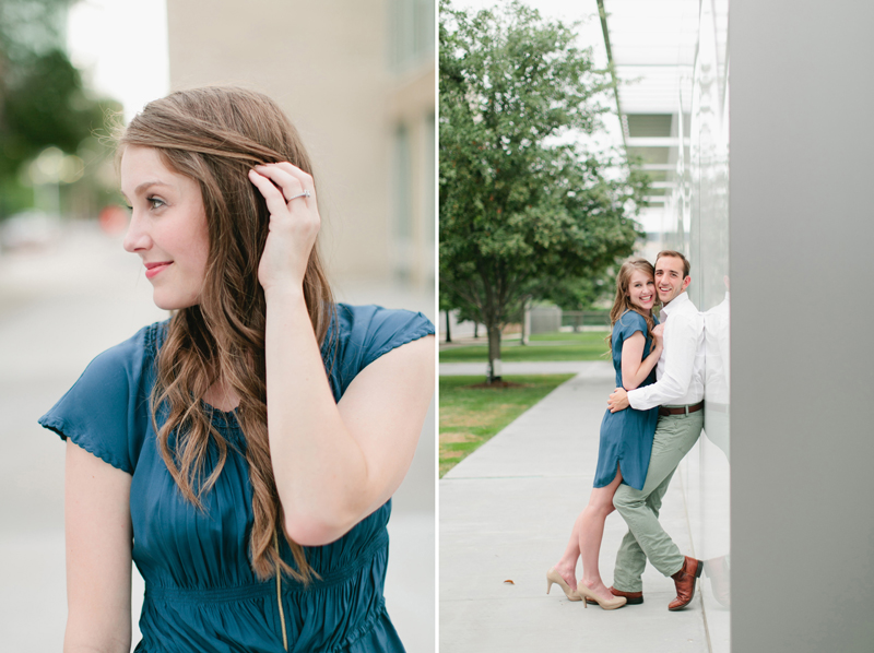 dallas engagement photographer _20ab