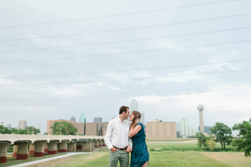 dallas engagement photographer _22